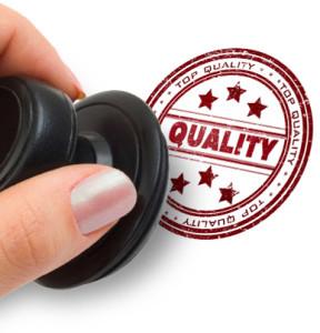 Certificazione-Qualità-foto