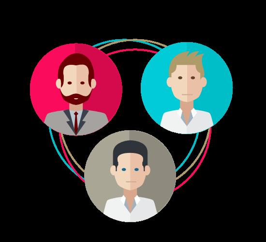 chi siamo certificazione di sistemi di gestione delle aziende