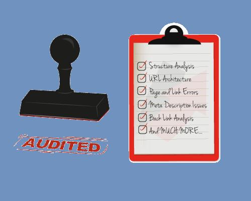 compliance-audit