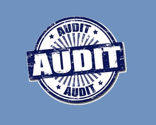 supplier-audit